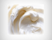 buttercreme body butter